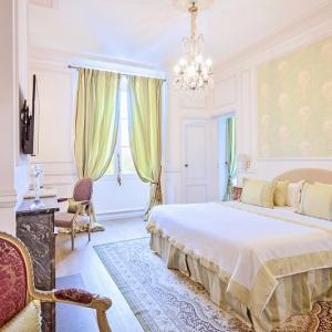 Villa Victor Louis - Prestige Suite