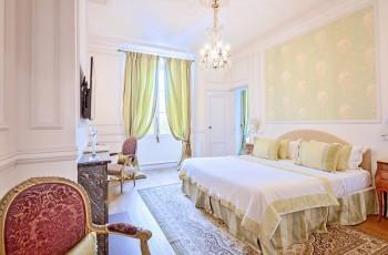 Villa Victor Louis - Suite Prestige