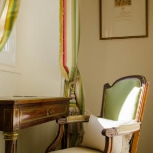 Villa Victor Louis - Chambre Supérieure