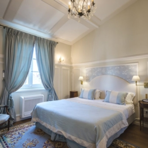Villa Victor Louis - Superior Room