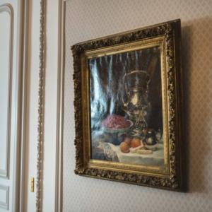 Villa Victor Louis - Bordeaux
