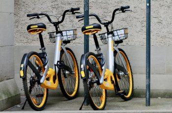 o-bike-2662660_960_720