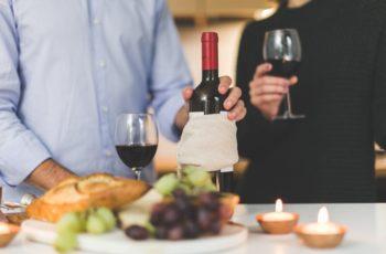 Package-Vivre-Bordeaux