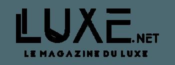 Logo Luxe.net